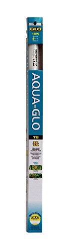 Aqua-Glo-15Watt-Fluorescent-Bulb-18