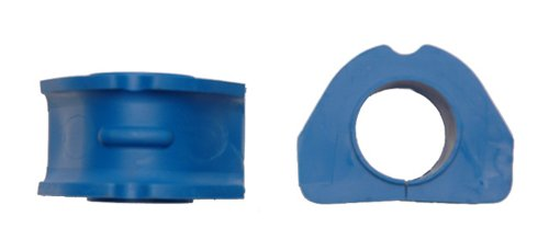 Raybestos 550-1461 Professional Grade Suspension Stabilizer Bar Bushing (Bushing For 97 F150 compare prices)