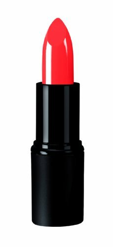 Sleek Make Up True Colour Lipstick Tangerine Scream 3.5g by Sleek MakeUp
