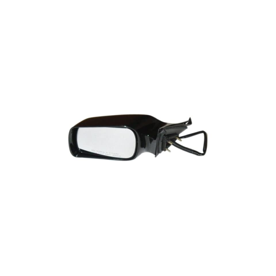 OE Replacement Toyota Avalon Driver Side Mirror Outside Rear View (Partslink Number TO1320164)