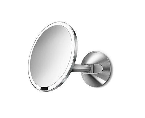 simplehuman-st3002-espejo-406-x-78-x-230-mm