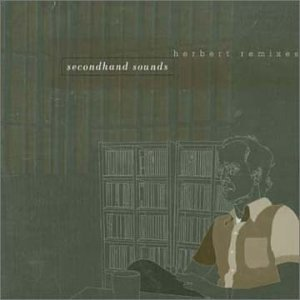 Secondhand Sounds