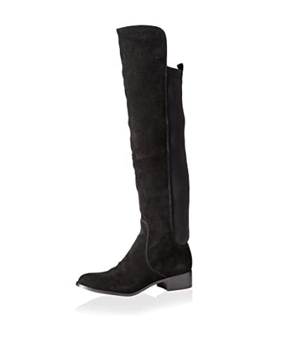 Charles by Charles David Women's Jettison Over-The-Knee Boot