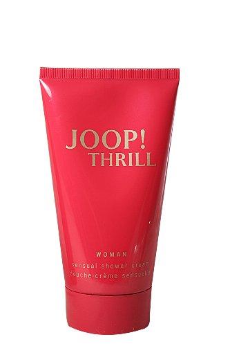 Joop Thrill per Lei Shower Gel 150 ml Femme Donna