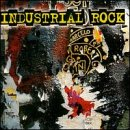 Industrial Rock