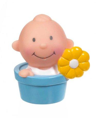 Flower Bathtub For Baby