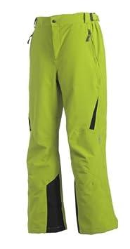 Cmp F.Lli Campagnolo 3W18596 Pantaloni da sci per donna