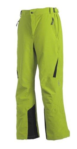 a861d75225 Cmp-F.Lli Campagnolo 3W18596 - Pantaloni da sci per donna: Sport e ...