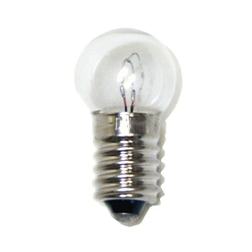 8 Watt 12 Volt Book Light Replacement Bulb