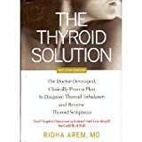 The Thyroid Solution