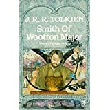 Smith of Wootton Majorby J. R. R. Tolkien