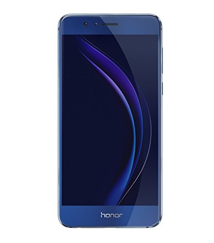 Honor 8 - Smartphone de 5.2