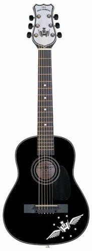 best buy rh 100 road hammer guitar on sale guitars. Black Bedroom Furniture Sets. Home Design Ideas