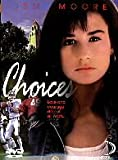 Choices [Import]