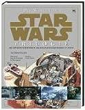 Image de Die Welten der Star Wars Trilogie: Der ultimative Reiseführer zu den Schauplätzen der Episoden IV,