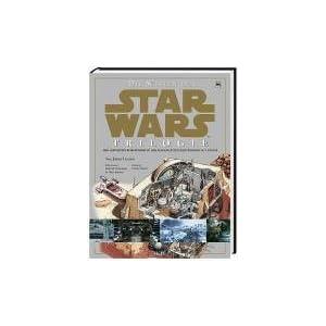 Die Welten der Star Wars Trilogie: Der ultimative Reiseführer zu den Schauplätzen der Episoden IV,