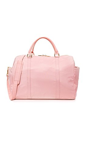 deux-lux-womens-weekender-bag-blush-one-size