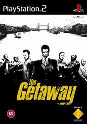the-getaway-ps2