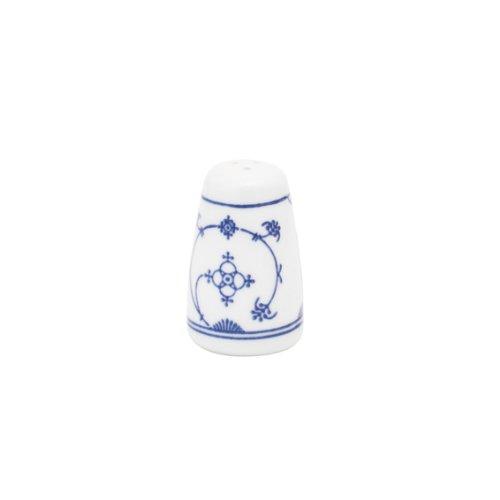 kahla-blau-saks-salt-cellar-tradition-comodo-color-1-piece