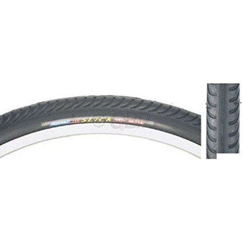 Ritchey Tom Slick Comp Tire 26