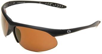 Buy Gargoyles Mens Firewall Wrap Sunglasses by Gargoyles