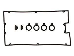 mitsubishi 4g64 with Mitsubishi 4g63t Engine on Valve Cover Gasket Sets further Piston Engine Diagram Sohc further P 0996b43f8037e7b6 additionally P 0900c15280037cb8 besides Mighty Max Engine Timing Diagram.