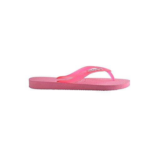 havaianas-logo-metallic-womens-sandals-light-rose