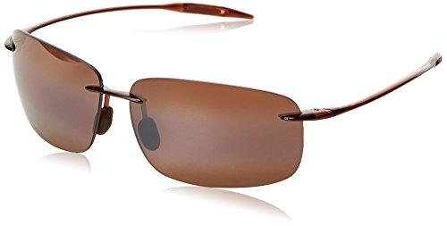 maui-jim-h422-26-occhiali-da-sole-da-uomo
