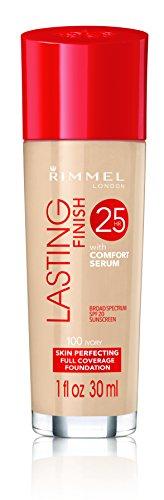 rimmel-lasting-finish-foundation-ivory-1-fluid-ounce