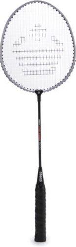 Cosco Cb-150E Badminton Racquet
