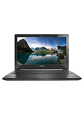 Lenovo G50-30 (80G000D4IN) Laptop