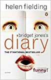 Bridget Jones's Diary Publisher: Penguin (Non-Classics)