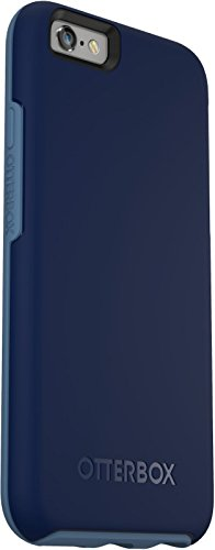 otterbox-symmetry-20-custodia-per-apple-iphone-6-6s-blu