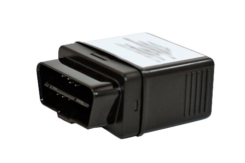 MasTrack OBD Live GPS Vehicle Tracker with Engine Diagnostics + 1 Free Month of Service
