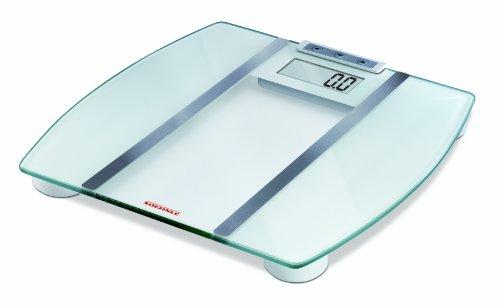 Cheap Soehnle 63168 Body Control Signal F 3 Digital Bath Scale (B002BFPBBA)