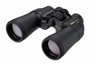 Nikon Action VII Series Binoculars ( 12 x 50 )