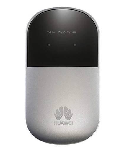 HUAWEI E5836s SIMフリーポケットWI-FI【FOMAプラスエリア対応!モバイルルーター】
