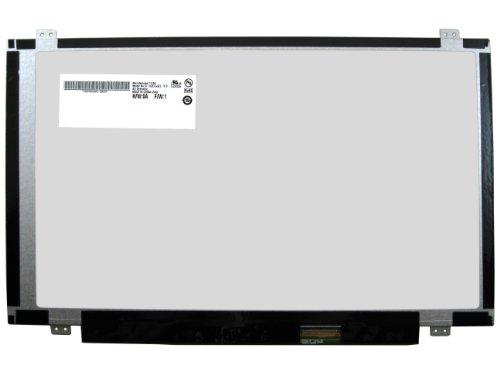 hp-chromebook-14-new-replacement-140-led-lcd-screen-wxga-hd-laptop-glossy-display-fits-14-q020nr-14-