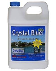 crystal-blue-lake-and-pond-dye