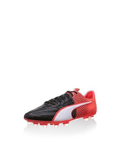 Puma Zapatillas de fútbol Evospeed 3.5 Lth Ag