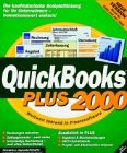 quickbooks-plus-2000