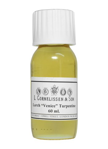 robersons-larch-venice-turpentine-60ml-slow-drying