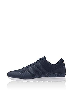 adidas Zapatillas 10K Casual (Azul)