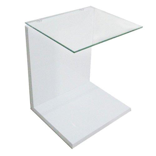 Table de chevet pas cher - Acheter table de chevet ...