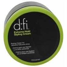 D:fi Hair