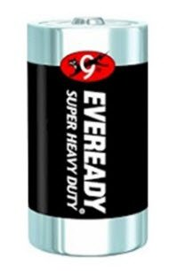 1203809-pt-1250-battery-size-d-24-pk-made-by-eveready-energizer
