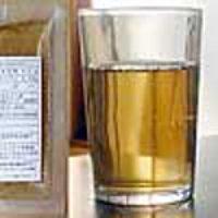 宮崎県産椎茸もどし液(50gx30P)