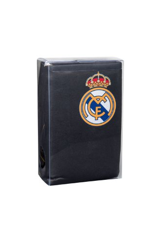 Sumex-RMA7102-Sumex-Set-4-Pz-Fodere-Sedili-Anteriori-Universali-Real-Madrid