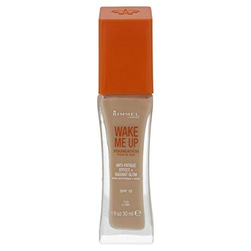 rimmel-wake-me-up-foundation-with-vitamine-c-100-ivory