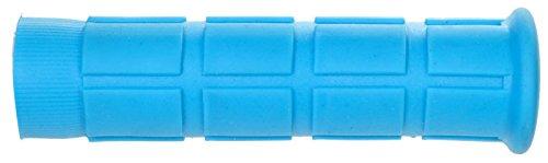 Sunlite Classic Grips, Light Blue